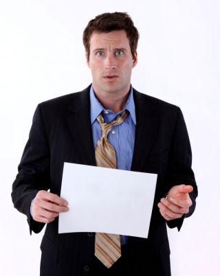 הפרעות קשב וריכוז אצל מבוגרים