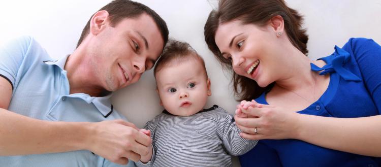 באנר ייעוץ התפתחותי במשפחה