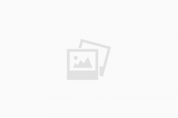 ראיון ניוזלטר מרץ 19 – לילי דרור